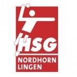 HSG Nordhorn-Lingen
