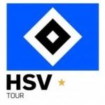 HSV Tour - Die Heimspieltour