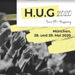 Bild: H.U.G - Your HR-Happening