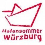 Bild: Hafensommer Würzburg