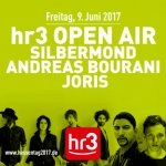 Bild: hr3 Open Air