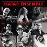 Ikatar Crosscultural Ensemble