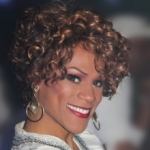 Bild: Ikenna - Whitney Houston's Greatest Hits!