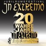 In Extremo - 20 Wahre Jahre - Das Jubiläumsfestival