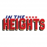 In the Heights - Das Musical