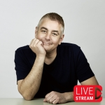 Ingo Oschmann - Livestreams