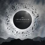 INSOMNIUM - APOCALYPSE + STAM1NA