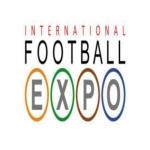 International Football Expo 2018