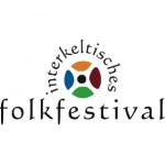 Interkeltisches Folkfestival 2015