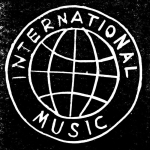 Bild: International Music