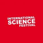 International Science Festival – Geist Heidelberg