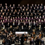 Internationale Musiktage Dom zu Speyer