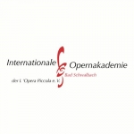 Internationale Opernakademie Bad Schwalbach