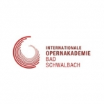 Bild: Internationale Opernakademie Bad Schwalbach