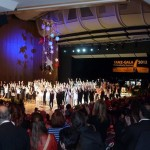 Internationale Tanz- Gala