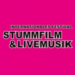 Internationales Festival für Stummfilm und Livemusik