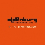 Internationales Filmfest Oldenburg