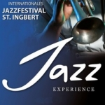 Internationales Jazzfestival St. Ingbert