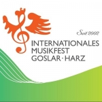 Internationales Musikfest Goslar-Harz