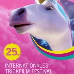 Bild: Internationales Trickfilm-Festival