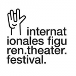 Internationales Figuren Theater Festival