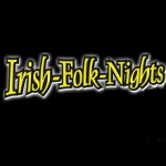 Bild: Irish Folk Nights Zaisersweiher