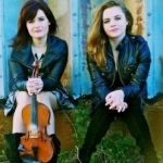 Irish Spring - Festival of Irish Folk Music 2018