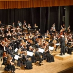 IRO - International Regions Symphony Orchestra