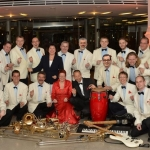 Bild: Iveco Big Band