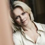 3. Orgel-Akzent - mit Iveta Apkalna