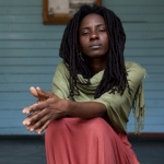 Bild: Jah9 & The Dub Treatment