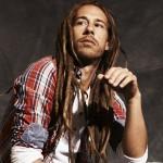Black Uhuru / Jahcoustix  (Jamaica/Deutschland) - Reggae Night