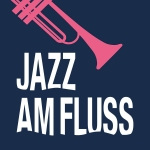Jazz am Fluss