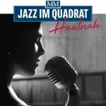 Jazz im Quadrat