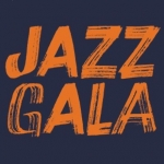 Bild: Jazz Gala - Bad Krozingen