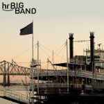 hr-Bigband - Jazz went up the river