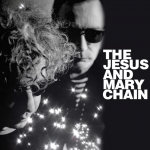 Bild: The Jesus and Mary Chain