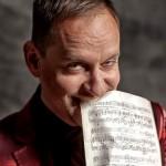 """Jo van Nelsen - """"Lampenfieber"""" – das Jubiläumskonzert"""