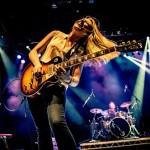 Joanne Shaw Taylor - Live 2015