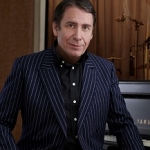 Jools Holland