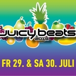 Bild: Juicy Beats