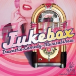 Jukebox - CLACK Theater