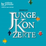Junge Konzerte | Unanswered Questions