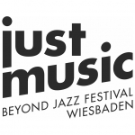 Just Music  - Beyond Jazz Festival Wiesbaden