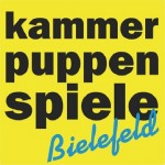 Kammerpuppenspiele Bielefeld