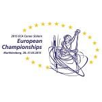 2015 ECA Canoe Slalom European Championships
