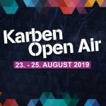 Karben Open Air