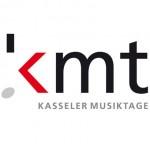 Eröffnungskonzert / Orchesterkonzert I