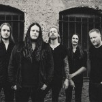 KATATONIA - Unplugged & Reworked