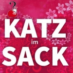 Katz im Sack - Theater Sapperlot